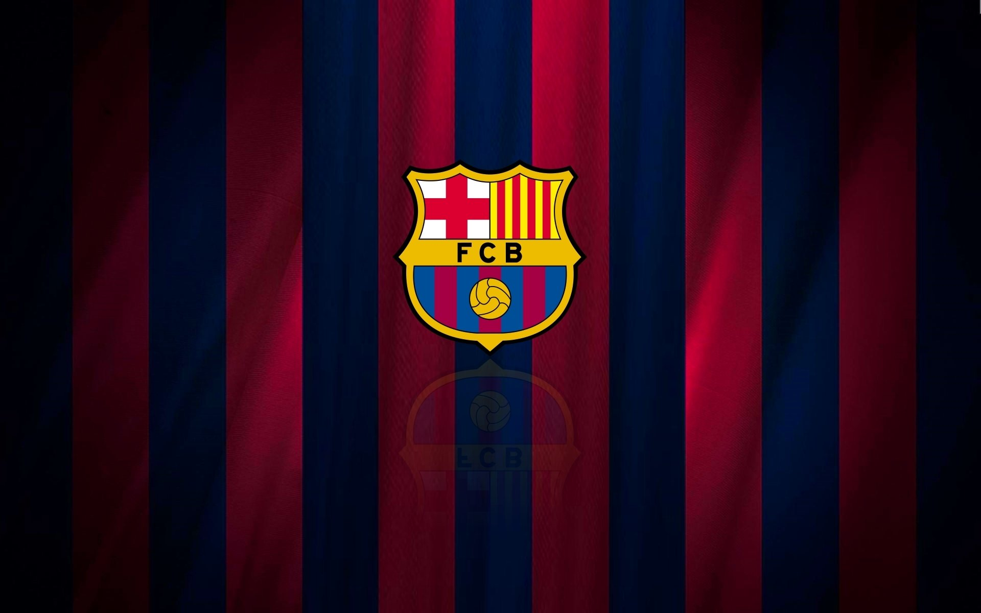 FC Barcelona HD Wallpaper | Background Image | 1920x1200 ...