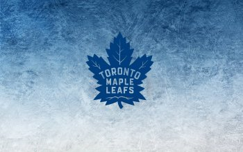 55 Toronto Maple Leafs Hd Wallpapers Background Images Wallpaper Abyss