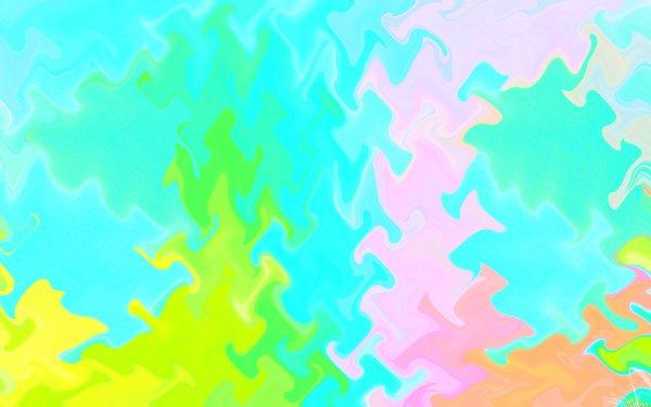 Wallpaper ID: 982001