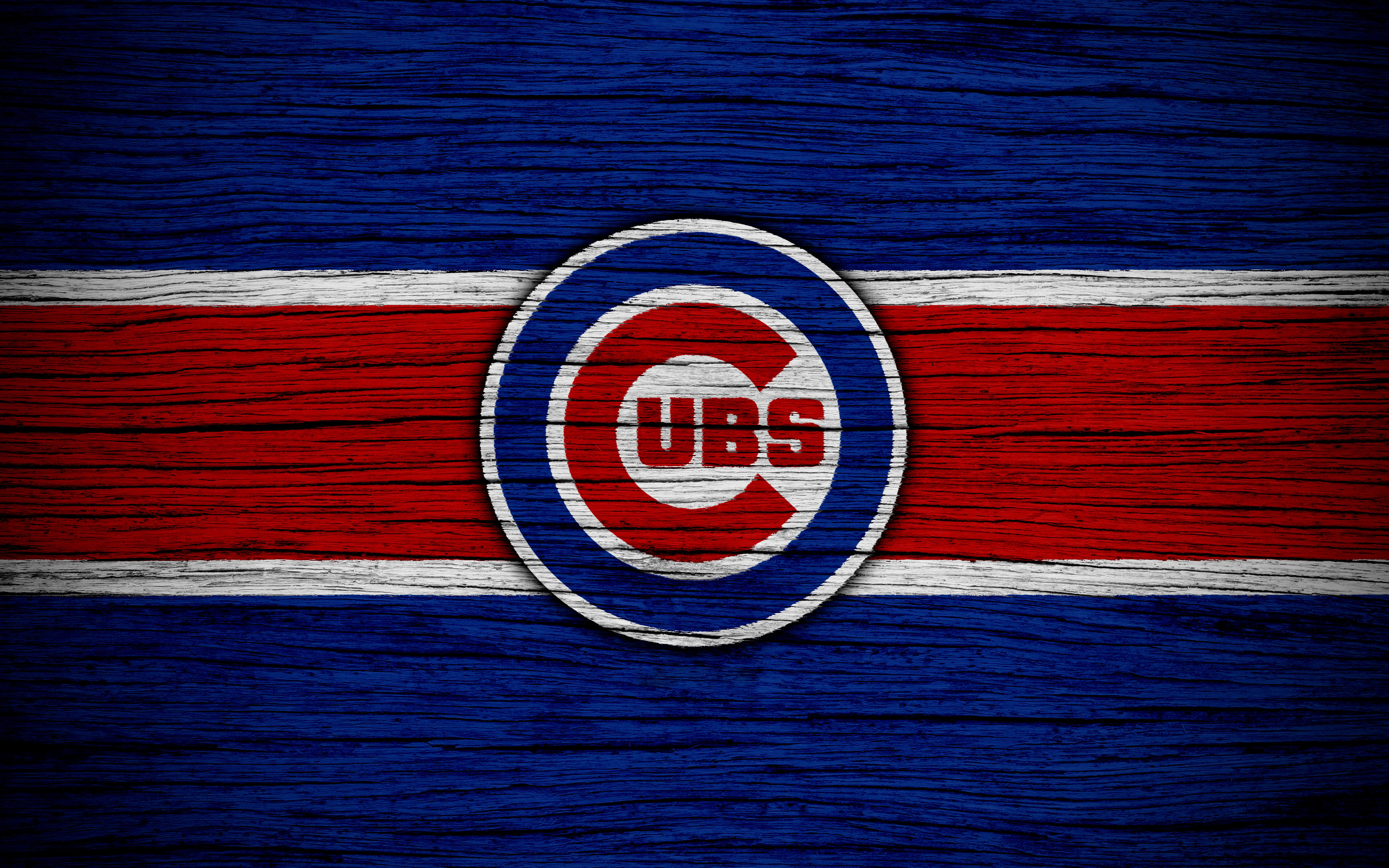 Chicago cubs 4k ultra hd wallpaper background image 3840x2400 id 983006 wallpaper abyss - Cubs background ...