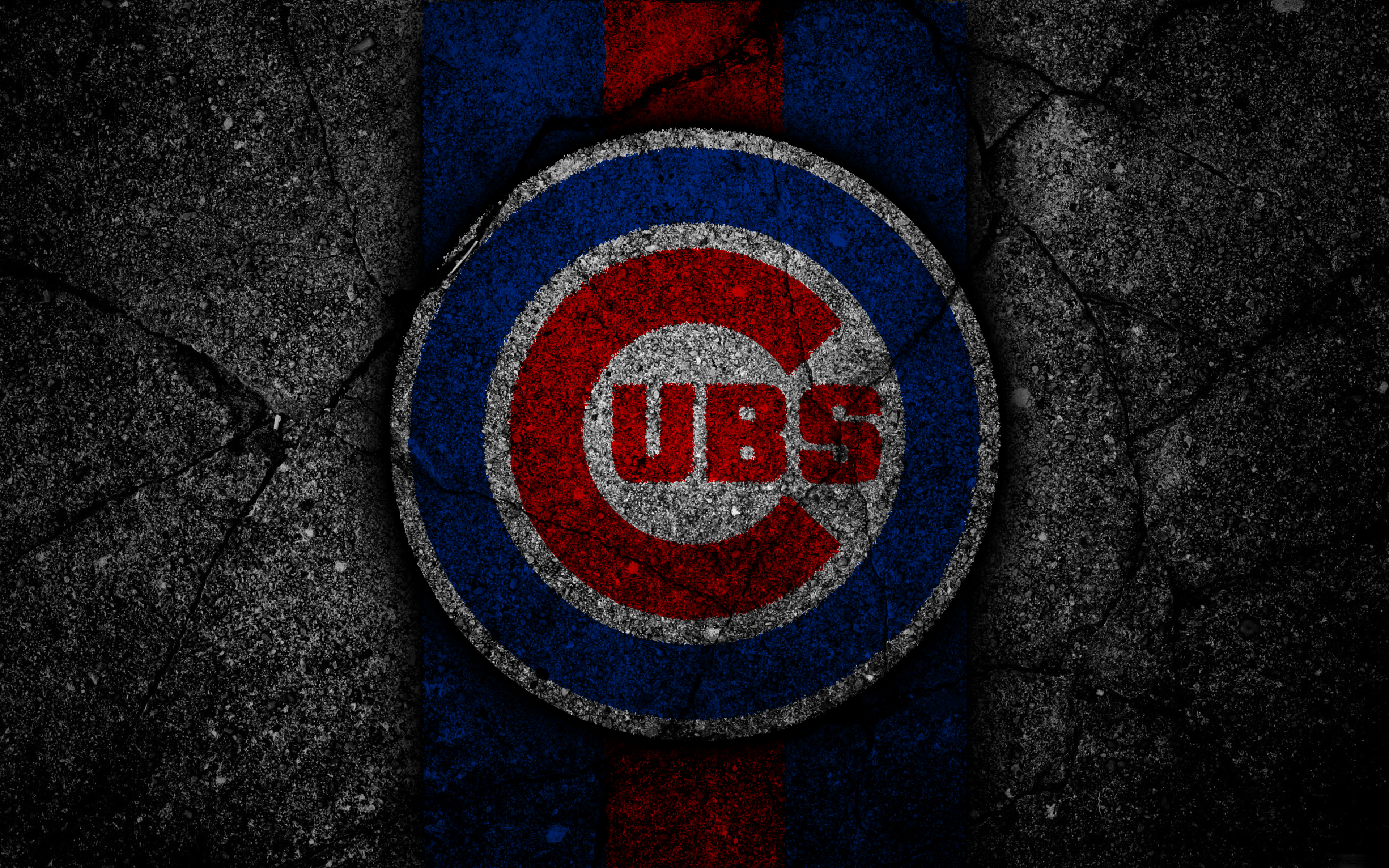 Chicago cubs 4k ultra hd wallpaper background image 3840x2400 id 983011 wallpaper abyss - Cubs background ...
