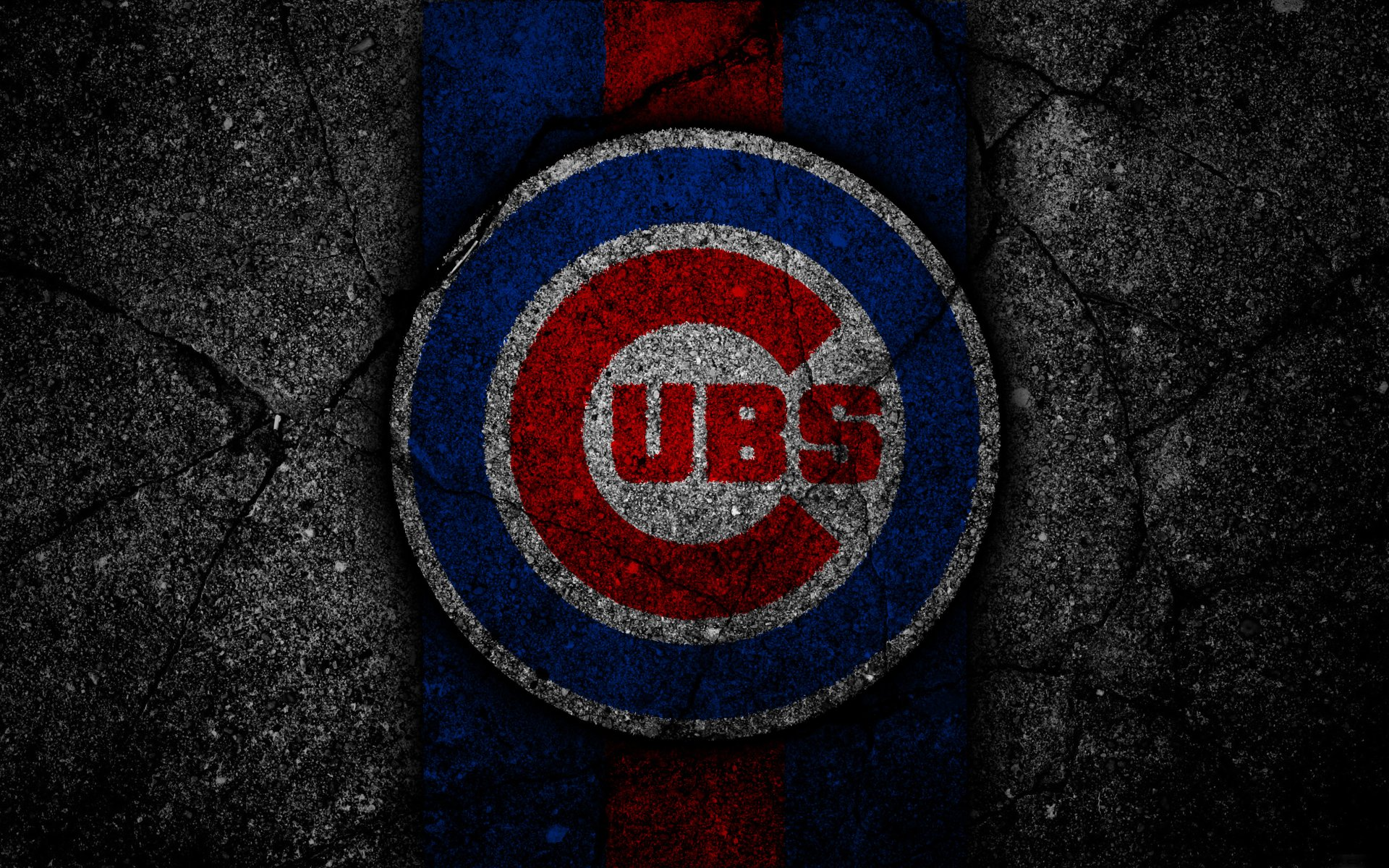 8 4K Ultra HD Chicago Cubs Wallpapers   Background Images ...