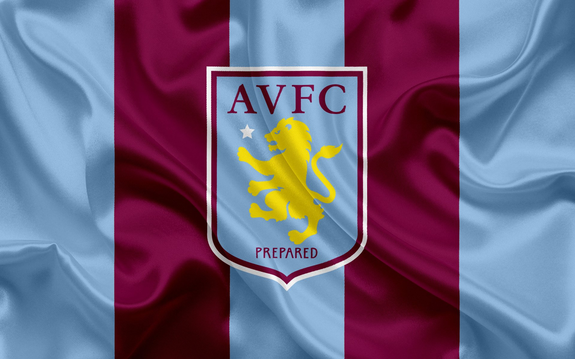10 Aston Villa F.C. HD Wallpapers | Background Images - Wallpaper Abyss