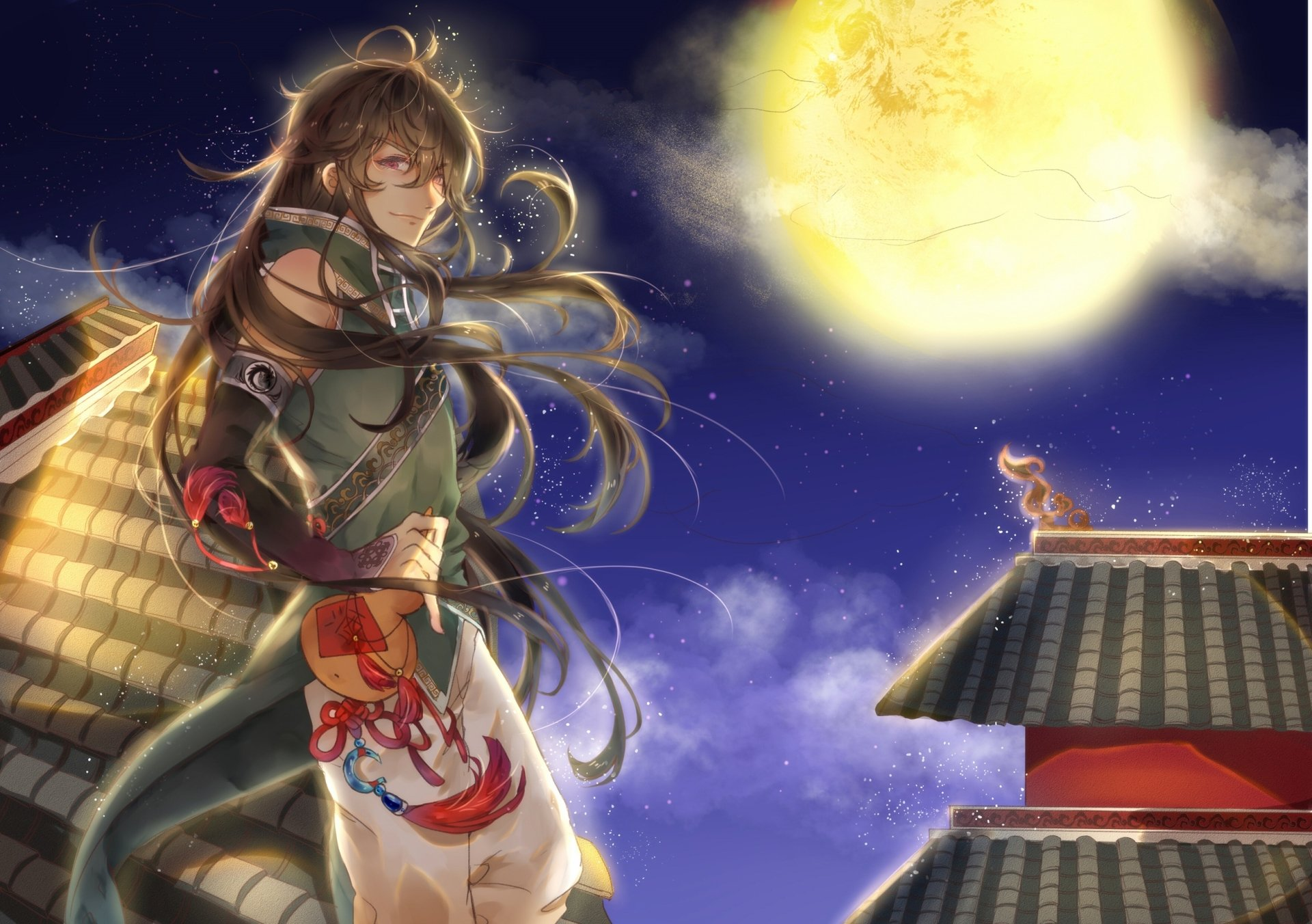 Wallpapers ID:985148