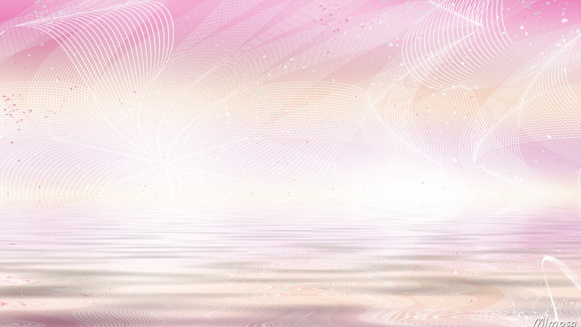 Wallpapers ID:985176
