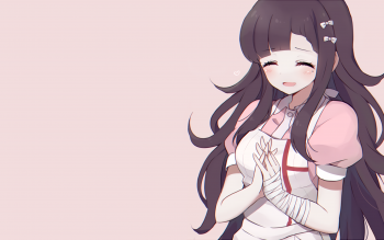 4 Mikan Tsumiki HD Wallpapers | Background Images