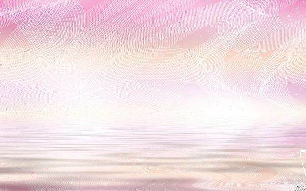 Wallpaper ID: 985176