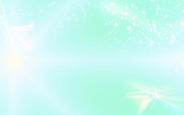 Wallpaper ID: 985213