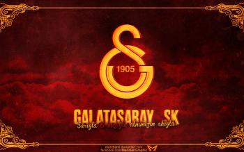 47 Galatasaray Sk Fondos De Pantalla Hd Fondos De