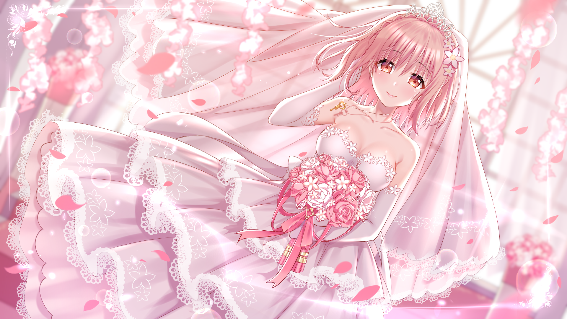 Wallpapers ID:987269