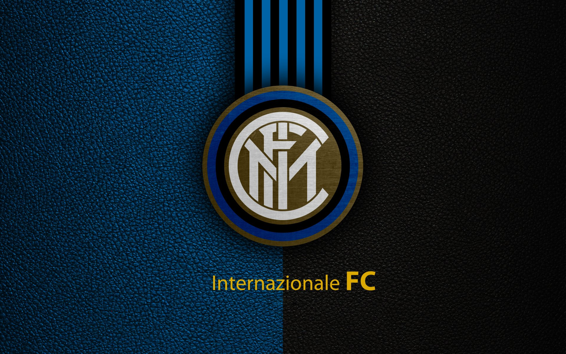 41 Inter Milan Hd Wallpapers Background Images Wallpaper Abyss