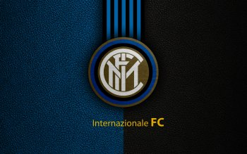 15 4k Ultra Hd Inter Milan Wallpapers Background Images