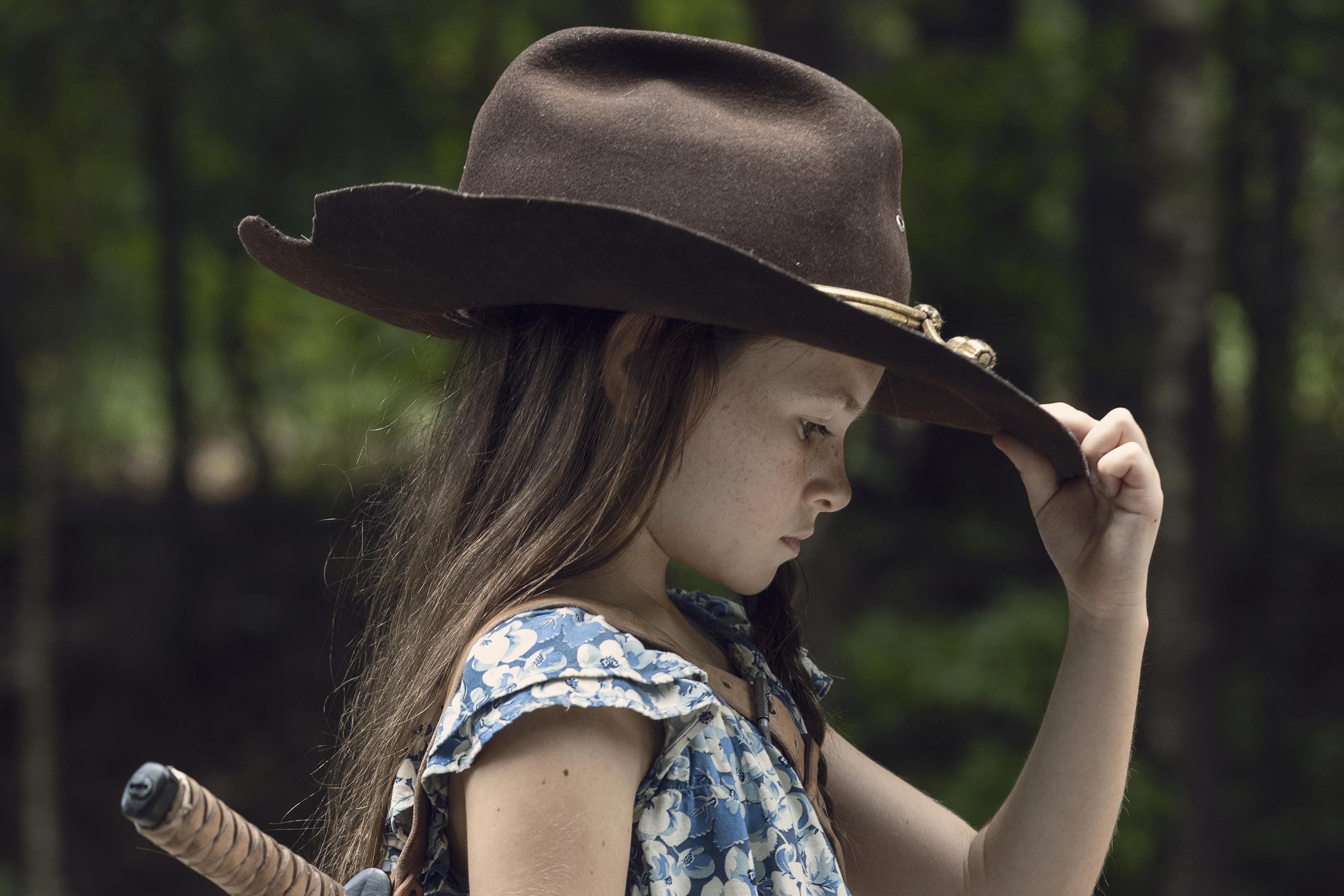 The Walking Dead 4k Ultra Fondo De Pantalla Hd Fondo De