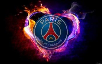 122 Paris Saint Germain F C Fonds D Ecran Hd Arriere Plans Wallpaper Abyss