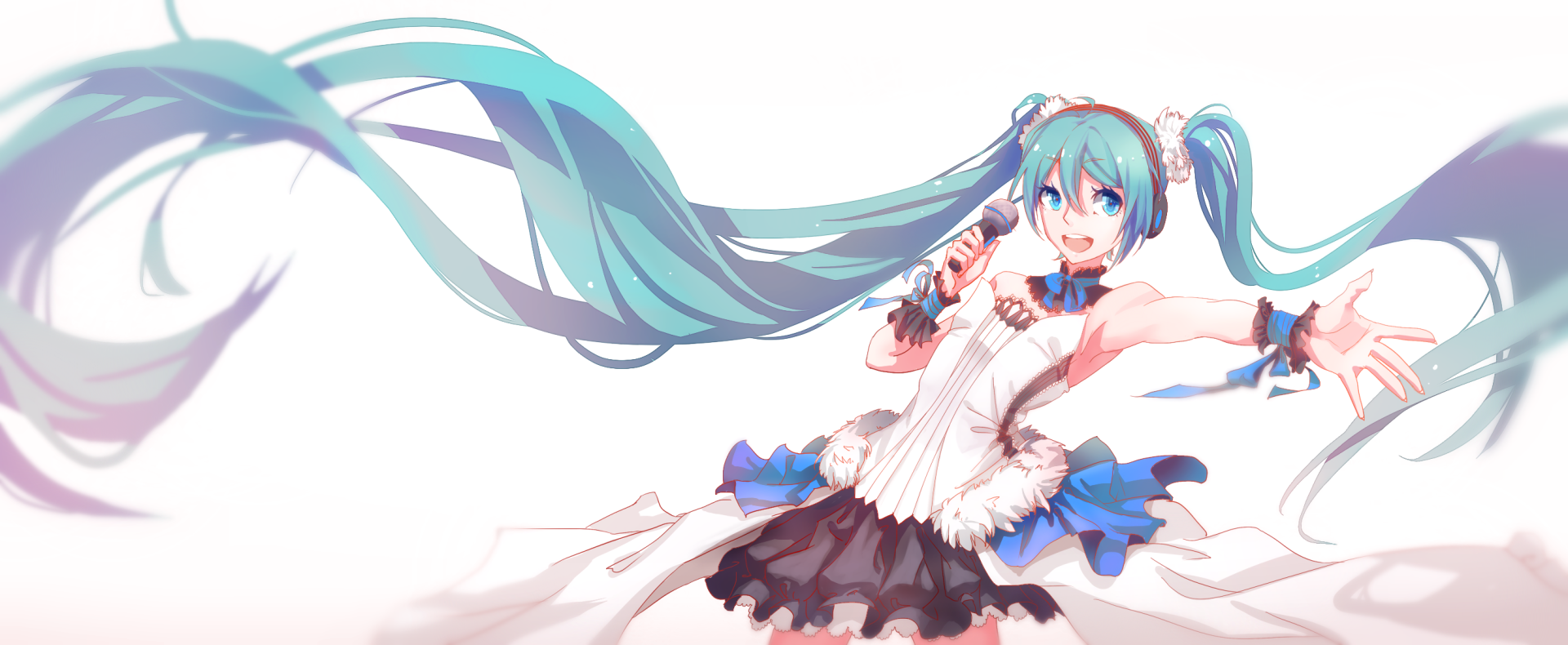 Wallpapers ID:994018