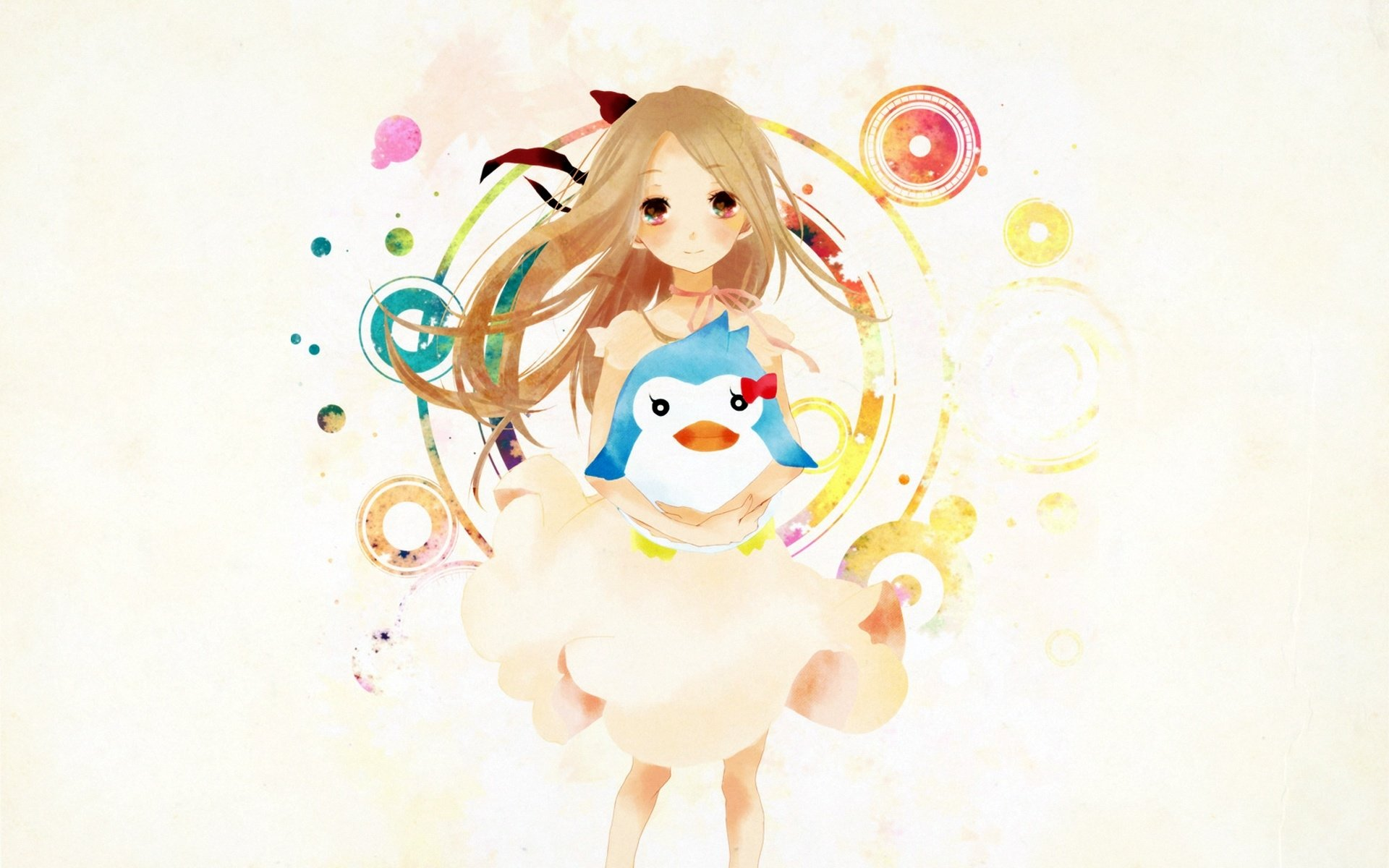 Wallpapers ID:995163