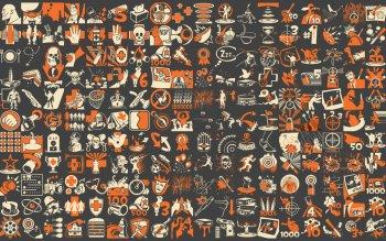 Wallpaper ID: 996743