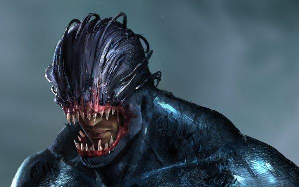 Películas Venom Eddie Brock Fondo de pantalla HD | Fondo de Escritorio
