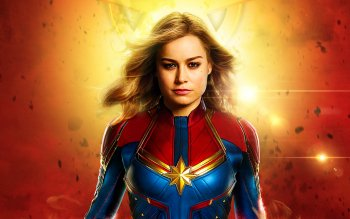 64 Captain Marvel Hd Wallpapers Background Images Wallpaper Abyss